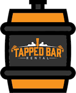 Tapped Bar Hire